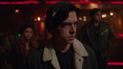 RD-Caps-2x22-Brave-New-World-47-Jughead