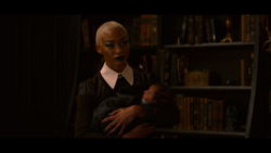 CAOS-Caps-2x01-The-Epiphany-50-Prudence