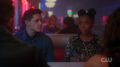 RD-Caps-2x14-The-Hills-Have-Eyes-125-Kevin-Josie.png