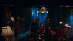 RD-Caps-2x22-Brave-New-World-17-Nana-Rose-Cheryl-Sierra-McCoy