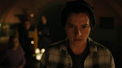 RD-Caps-4x15-To-Die-For-130-Jughead