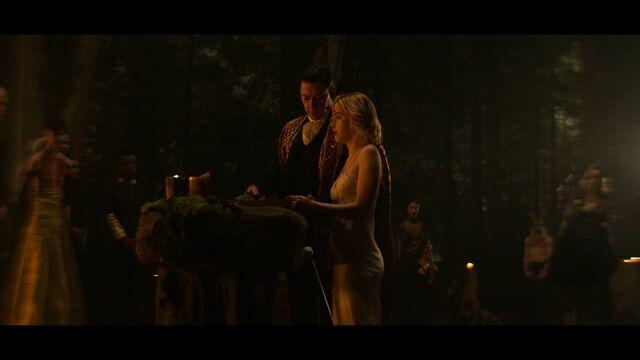 File:CAOS-Caps-1x02-The-Dark-Baptism-109-Sabrina-Father-Blackwood.jpg