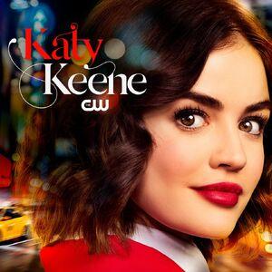 Katy-Keene-Cover-Art
