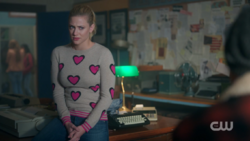 RD-Caps-2x12-The-Wicked-and-The-Divine-18-Betty