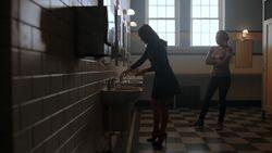 RD-Caps-2x16-Primary-Colors-20-Veronica-Betty