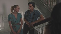 RD-Caps-3x01-Labor-Day-26-Betty-Jughead