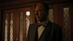 RD-Caps-4x06-Hereditary-125-Francis