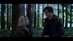 CAOS-Caps-1x03-The-Trial-of-Sabrina-Spellman-61-Sabrina-Harvey