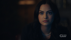 RD-Caps-2x13-The-Tell-Tale-Heart-91-Veronica