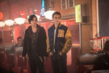 RD-Promo-1x02-A-Touch-of-Evil-02-Archie-Jughead
