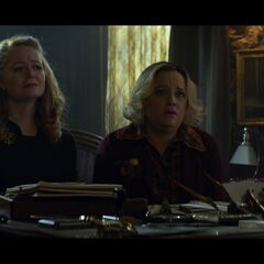 Zelda Spellman Riverdale Wiki Fandom Powered By Wikia
