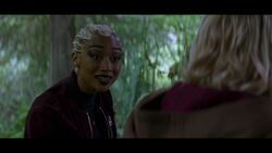 CAOS-Caps-1x07-Feast-of-Feasts-83-Prudence