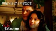 Katy Keene Season 1 Episode 2 Preview The Episode The CW