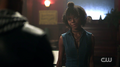 RD-Caps-2x07-Tales-from-the-Darkside-65-Josie.png
