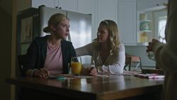 RD-Caps-3x02-Fortune-and-Men's-Eyes-11-Betty-Polly