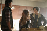 RD-Promo-2x03-The-Watcher-in-the-Woods-02-Sweet-Pea-Toni-Jughead