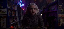 CAOS-Caps-2x04-Doctor-Cerberus-House-of-Horror-08-Sabrina