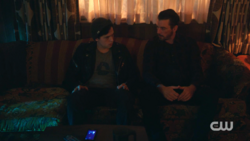 RD-Caps-2x15-There-Will-Be-Blood-87-Jughead-FP