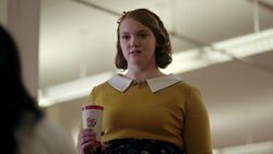 RD-Caps-2x16-Primary-Colors-17-Ethel
