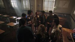 RD-Caps-3x04-The-Midnight-Club-141-Teen-Fred-Teen-Hermione-Teen-Hiram-Teen-Marty-Teen-Penelope-Teen-FP-Teen-Tom-Teen-Sierra-Teen-Daryl-Teen-Alice