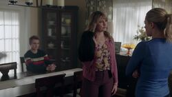 RD-Caps-2x16-Primary-Colors-93-Alice-Betty