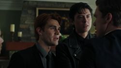 RD-Caps-4x15-To-Die-For-68-Archie-Sweet-Pea-Bret