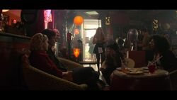 CAOS-Caps-1x04-Witch-Academy-01-Sabrina-Harvey-Susie-Rosalind
