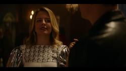 KK-Caps-1x03-What-Becomes-of-the-Broken-Hearted-85-Amanda