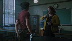 RD-Caps-3x03-As-Above-So-Below-42-Jughead-Ethel