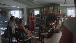 RD-Caps-3x03-As-Above-So-Below-71-Polly-Alice-The-Farm