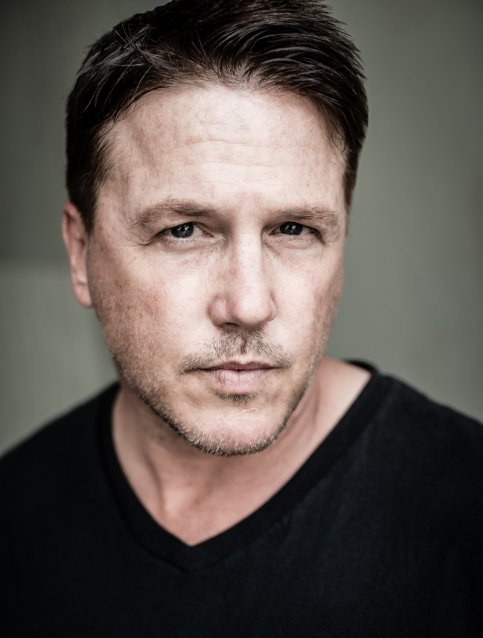 Lochlyn Munro Riverdale Wiki Fandom Powered By Wikia
