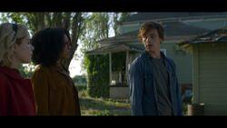 CAOS-Caps-1x09-The-Returned-Man-52-Sabrina-Rosalind-Harvey