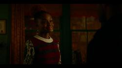 KK-Caps-1x07-Kiss-of-the-Spider-Woman-14-Josie
