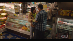 KK-Caps-1x13-Come-Together-81-Jorge-Luis