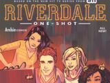Riverdale One-Shot