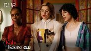Katy Keene Season 1 Episode 4 Chapter Four Here Comes The Sun Scene The CW