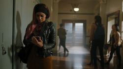 RD-Caps-4x15-To-Die-For-90-Toni
