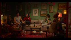 KK-Caps-1x03-What-Becomes-of-the-Broken-Hearted-39-Pepper-KO-Katy-Jorge-Josie