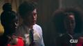 RD-Caps-2x05-When-a-Stranger-Calls-86-Josie-Nick-Valerie.png