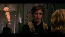 CAOS-Caps-1x08-The-Burial-121-Harvey