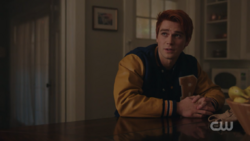 RD-Caps-2x10-The-Blackboard-Jungle-34-Archie