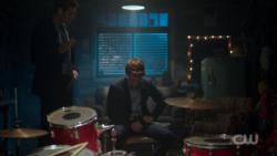 RD-Caps-2x13-The-Tell-Tale-Heart-05-Special-Agent-Adams-Archie