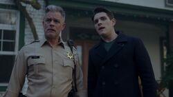 RD-Caps-2x19-Prisoners-73-Sheriff-Keller-Kevin