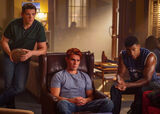 RD-Promo-4x03-Dog-Day-Afternoon-01-Kevin-Archie-Mad-Dog