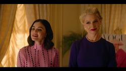 KK-Caps-1x06-Mama-Said-16-Katy-Gloria