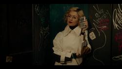 KK-Caps-1x10-Gloria-90-Pepper
