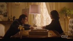 KK-Caps-1x13-Come-Together-31-Guy-Katy