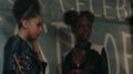 Season 1 Episode 3 Body Double Josie and Valerie.png