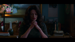 CAOS-Caps-1x11-A-Midwinter's-Tale-18-Madame-Satan-Mary