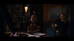 CAOS-Caps-2x01-The-Epiphany-72-Sabrina-Nick-Zelda